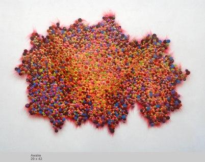 awake-29x42-titled